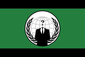 Anonymous-logo-flag-1551
